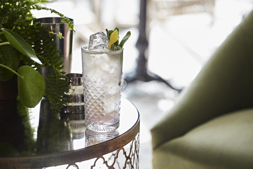 drinks in cambridge