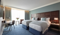 Twin Rooms at Clayton Hotel Cambridge1714 – Copy
