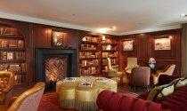 Clayton Hotel Cambridge039x3