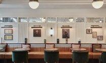Restaurant at Clayton_Hotel_Cambridge_270919 11