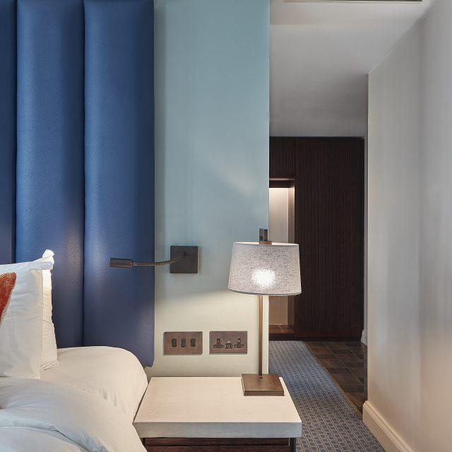 executive suite hotel cambridge
