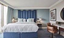 Rooms at Clayton_Hotel_Cambridge_270919 48