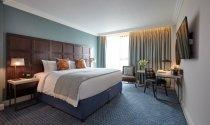 suite at clayton hotel cambridge