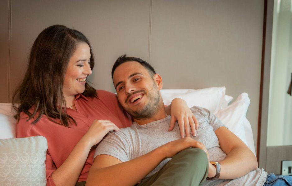 romantic summer date ideas in cambridge