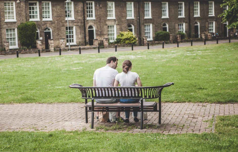 guide to picnics in cambridge